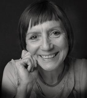 Dr. med. Sabine Schwachula