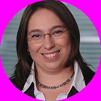 Dr. med. Silvia Nürnberger